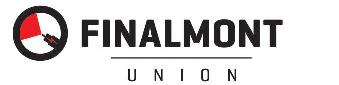 FINALMONT – UNION spol. s r.o.