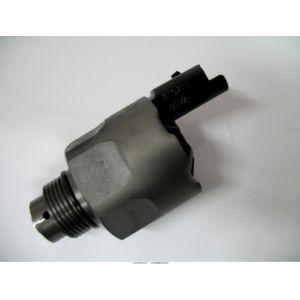 reulacny ventil